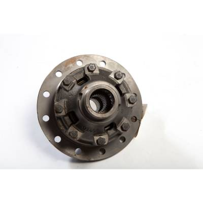 Differential - Lockers - Precision Gear - Precision Gear Detroit Locker, for Dana 61 225S19C