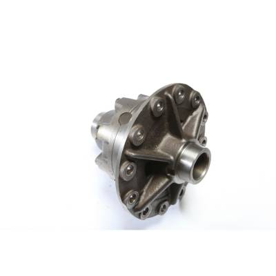 Differential - Lockers - Precision Gear - Precision Gear 3.54+ Soft 30 Spline, for Dana 61 225SL19C