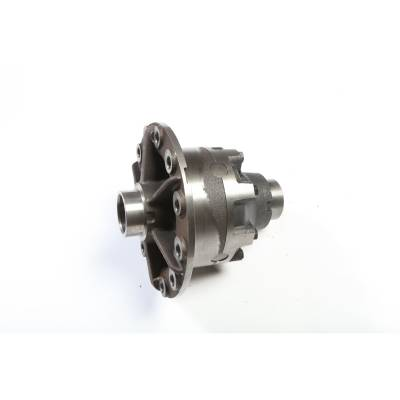 Differential - Lockers - Precision Gear - Precision Gear Detroit Locker, for Dana Super 60 225SL193B