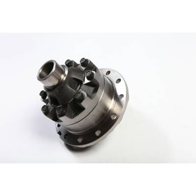 Differential - Lockers - Precision Gear - Precision Gear 4.10+ Soft 35 Spline, for Dana 80 225SL131A