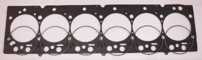 Shop by Category - Engine Parts & Performance - Head Gaskets