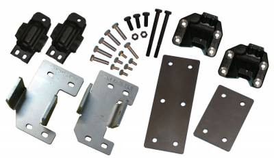 Shop by Category - Engine Parts & Performance - Motor Mounts