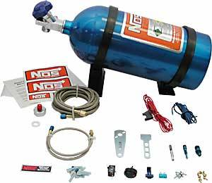 Shop by Category - Water Methanol & Nitrous - Nitrous