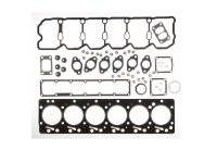 07.5 + 6.7L Common Rail - Engine Parts & Performance - Gaskets / Seals / Fittings / Bearings