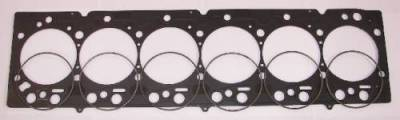 07.5 + 6.7L Common Rail - Engine Parts & Performance - Head Gaskets