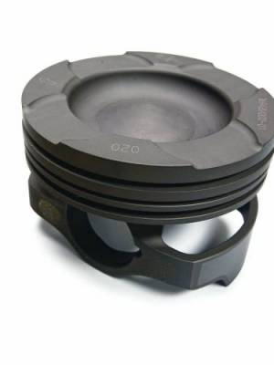 06-07 LBZ - Engine Parts & Performance - Pistons & Rods