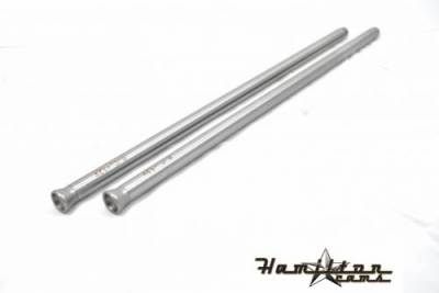 07.5 + 6.7L Common Rail - Engine Parts & Performance - Push Rods / Roller Rockers