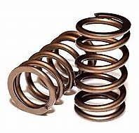 07.5 + 6.7L Common Rail - Engine Parts & Performance - Valve Springs