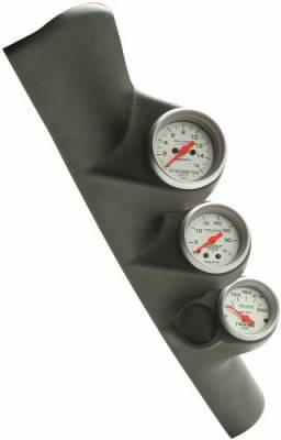 04.5-05 LLY - Gauges & Pods - Gauge Pods