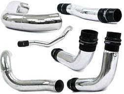 98.5-02 24 Valve 5.9L - Intercoolers & Pipes - Pipes/Tubes & Accessories