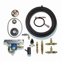 08-10 6.4L Power Stroke - Lift Pumps & Fuel Systems - Lift Pump Accesories