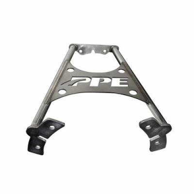 08-10 6.4L Power Stroke - Transmission - Transfer Case Brace