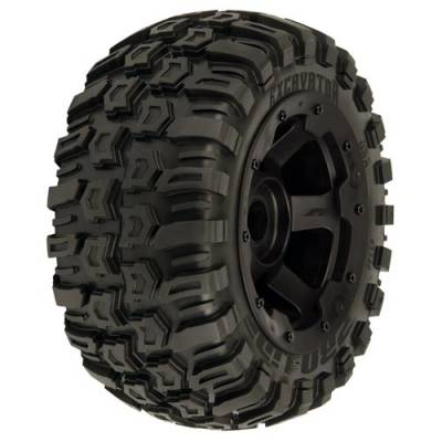 GM Duramax - 01-04 LB7 - Wheels / Tires