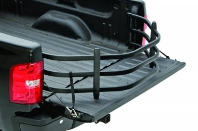 GM Duramax - 04.5-05 LLY - Exterior Accessories