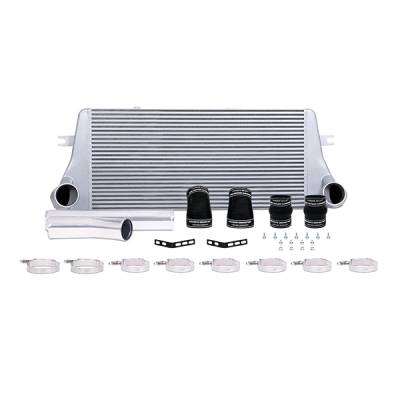 GM Duramax - 06-07 LBZ - Intercoolers & Pipes
