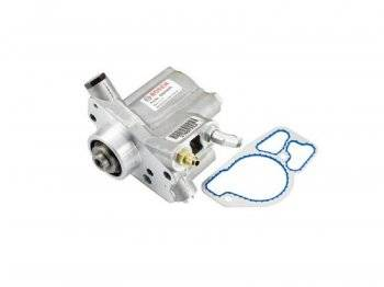 Ford Power Stroke - 03-07 6.0L Power Stroke - Injection Pumps