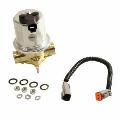 Lift Pumps & Fuel Systems - Lift Pumps - BD Diesel - BD Diesel Lift Pump Kit, OEM Replacement - 1998-2002 Dodge 24-valve 1050224
