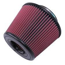 S&B Filters - S&B Filters Cold Air Intake Kit (Cleanable, 8-ply Cotton Filter) 75-5065 - Image 2
