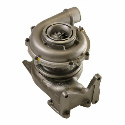 BD Diesel - BD Diesel Exchange Turbo - Chevy 2011-up LGH Duramax Cab & Chassis 785580-9004-B
