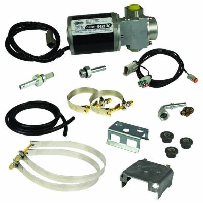 BD Diesel - BD Diesel Flow-MaX Fuel Lift Pump - Dodge 2005-2009 5.9L/6.7L 1050310D