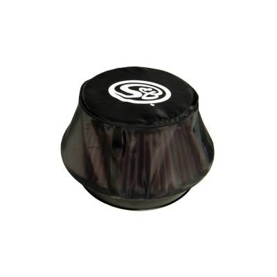 S&B Filters - S&B Filters Filter Wrap for KF-1032 WF-1017