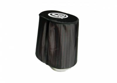 Air Intakes & Parts - Replacement Air Filters - S&B Filters - S&B Filters Filter Wrap for KF-1042 WF-1020