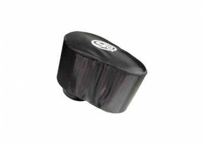 S&B Filters - S&B Filters Filter Wrap for KF-1043 WF-1021