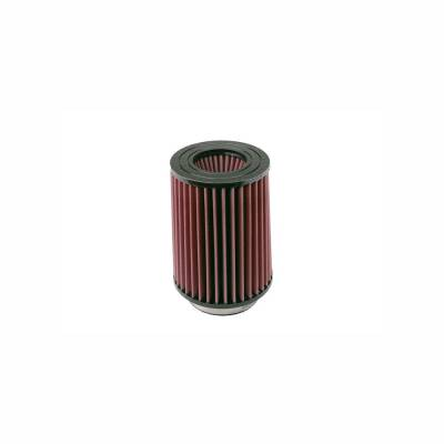 S&B Filters - S&B Filters Replacement Filter for S&B Cold Air Intake Kit 1994-1997 Power Stroke (Cleanable, 8-ply Cotton) KF-1041