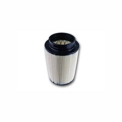 S&B Filters - S&B Filters Replacement Filter for S&B Cold Air Intake Kit 1994-1997 Power Stroke (Disposable, Dry Media) KF-1041D
