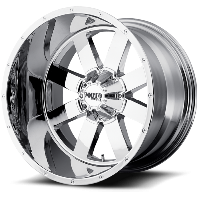 Shop by Category - Wheels / Tires