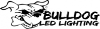 Bulldog LED Lighting - Bulldog LED Lighting - Claw Universal 2 Pack