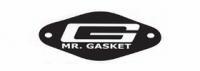 Mr Gasket - Mr Gasket ELEC.FUEL PUMP RELAY 40H