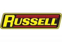 Russell - Russell XX PLUG ASSY; 1/8in.NPT MALE ADPTR-NON-VALVED 222401