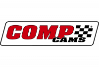 COMP Cams - COMP Cams Steel Retainers, GM DURMAX 261 13/26125 701-32