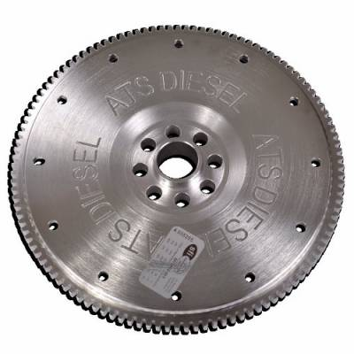 Transmission - Flex Plate - ATS Diesel - GM Billet Flexplate - SFI 29.3 2001-2008