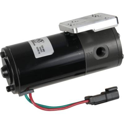 Lift Pumps & Fuel Systems - Lift Pumps - FASS - FASS-Dodge Direct Replacement 1998.5-2002