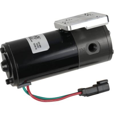 Lift Pumps & Fuel Systems - Lift Pumps - FASS - FASS-Dodge Direct Replacement 2003-2004