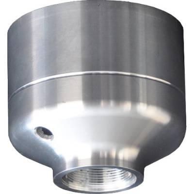 Lift Pumps & Fuel Systems - Lift Pump Accesories - FASS - FASS-Duramax Filter Delete