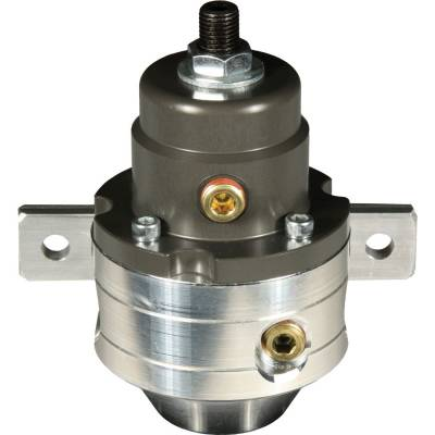 Lift Pumps & Fuel Systems - Lift Pump Accesories - FASS - FASS-Fuel Pressure Regulator