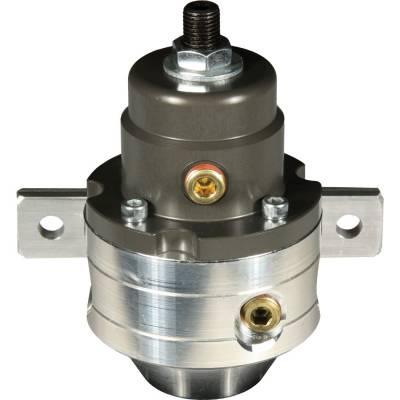 Lift Pumps & Fuel Systems - Fuel System Parts - FASS - FASS-Fuel Pressure Regulator