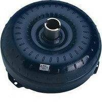Transmission - Torque Converter - ATS Diesel - Torque Converter, (non lock-up), Rebuilt Factory Replacement 1990-1993 Dodge