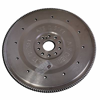 Transmission - Flex Plate - ATS Diesel - Flex Plate, Ford Powerstroke, 7.3L