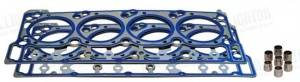 Deviant Race Parts - 18MM Head Gasket