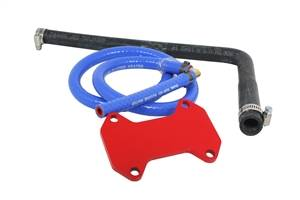 Shop by Category - Emissions Equipment - Deviant Race Parts - LML EGR Delete