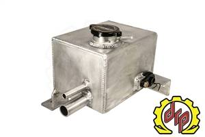 Deviant Race Parts - LMM Coolant Tank