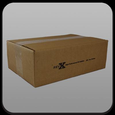 Filters / Fluids - Additives - Rev-X - REV-X 4 oz -24