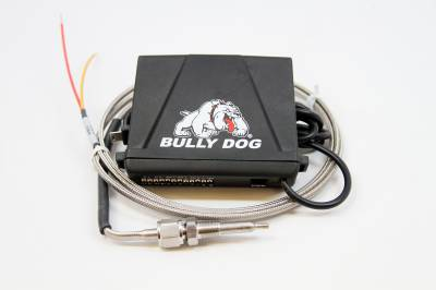 Bully Dog - Bully Dog Sensor Docking Station w/ Pyrometer Probe - GT - Image 3