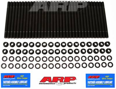 Engine Parts & Performance - Studs & Bolts - ARP - 1988-94 Ford 7.3 Diesel Headstud Kit