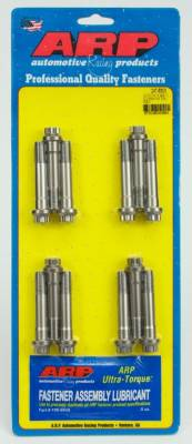 Engine Parts & Performance - Studs & Bolts - ARP - 1989-2007 Dodge All 5.9 Dodge Rod Bolt Kit