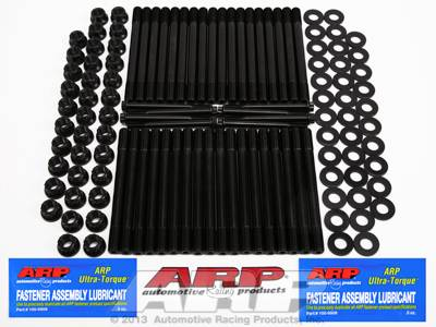 ARP - 6.6L Duramax (2001 & Later) LB7/LLY/LBZ/LMM/LML ARP2000 Headstud Kit